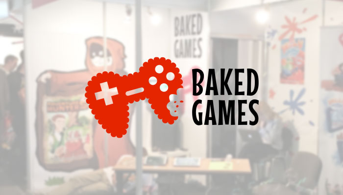 Baked Games Sp. z.o.o