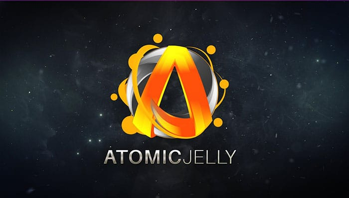 Atomic Jelly