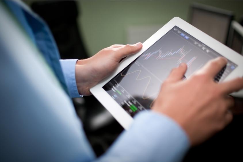 Jak zwiększyć szanse na sukces kampanii crowdfundingowej za pomocą digital marketingu?