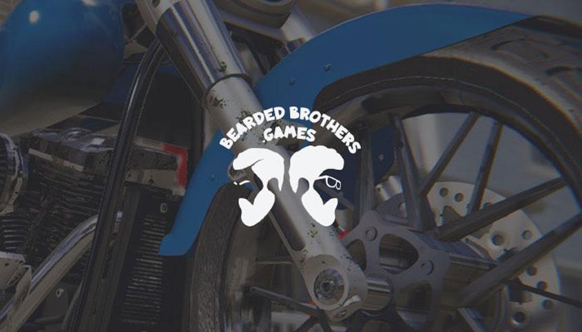 Aktualności ze spółek – BeardedBrothers Games