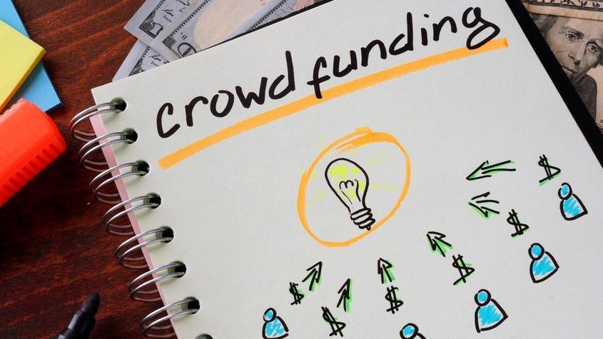 Inwestorzy, którzy pokochali equity crowdfunding