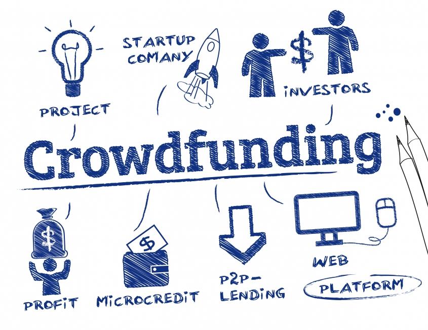 Czy Twój biznes jest gotowy na crowdfunding udziałowy? Odpowiedz na 6 kluczowych pytań