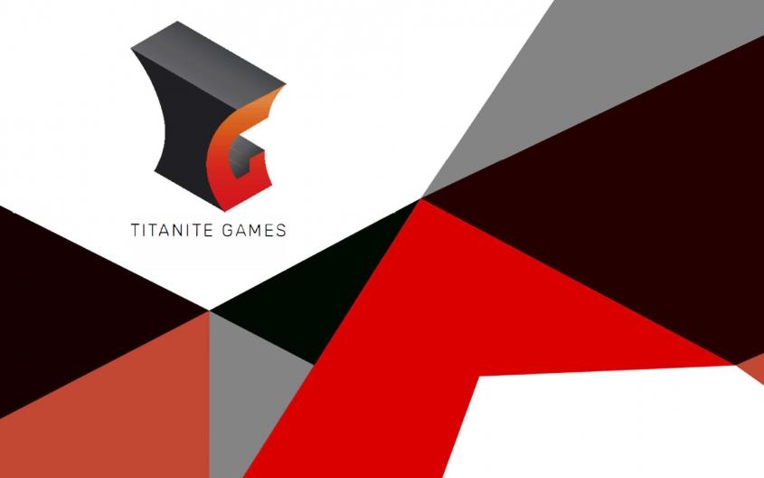 Aktualności ze spółek – Titanite Games